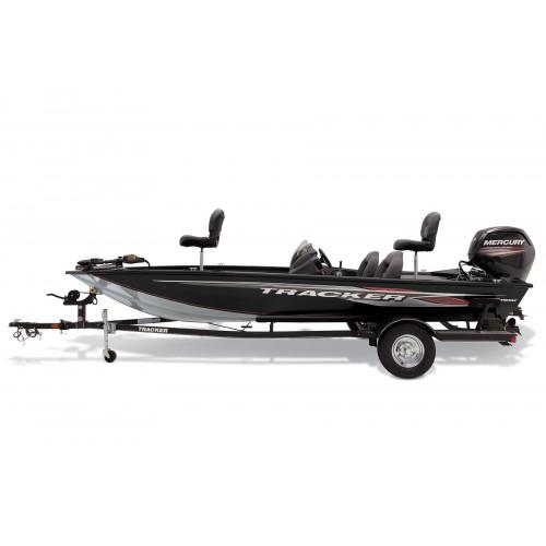 TRACKER Pro Team™ 190 TX loď pre rybára