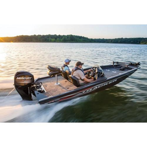 TRACKER Pro Team™ 175 TF loď pre rybára