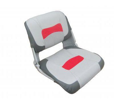 Sklápacie sedadlo Tracker