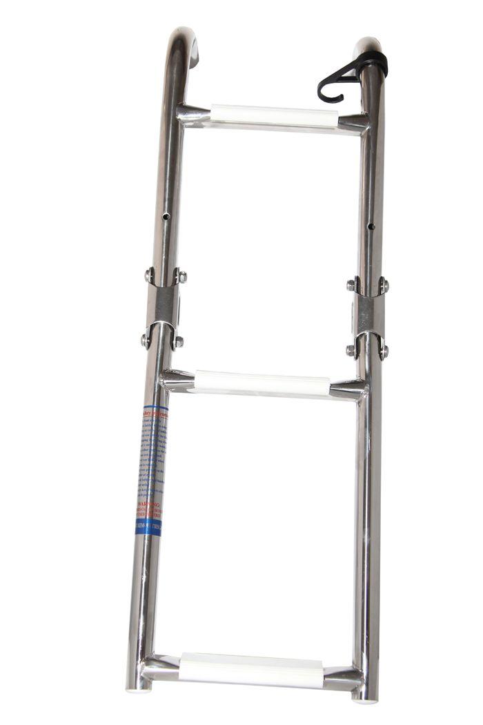 Kúpací rebrík