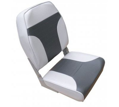 Sklápacie sedadlo SPORT
