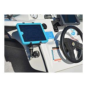 Rybársky čln Držiak na iPad alebo tablet