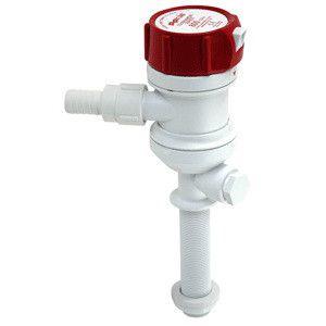 Vodné čerpadlo Rule 401STC