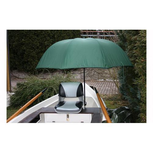 Rybársky čln Držiak na dáždnik na čln