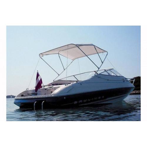 Rybársky čln Bimini Sunworld 185-215 cm