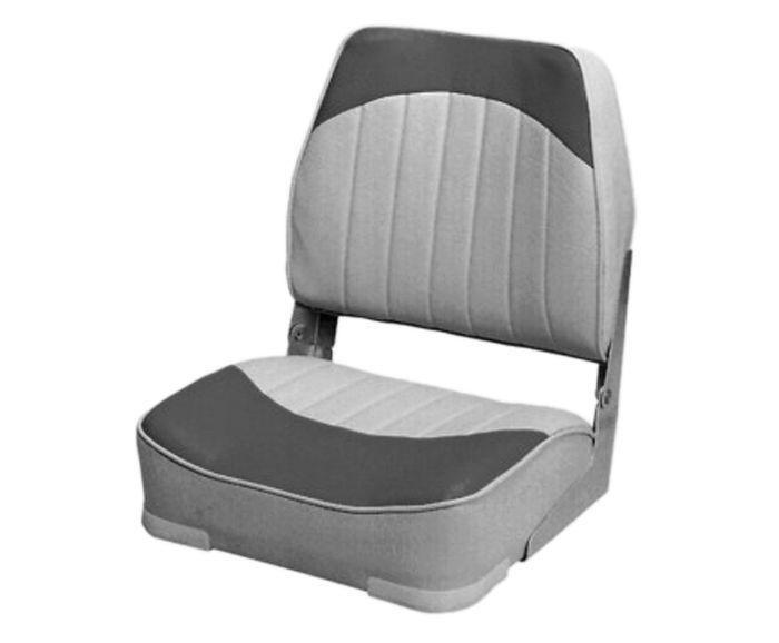 Sklápacie sedadlo BASSBOAT