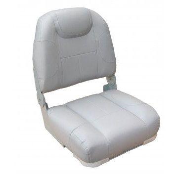 Sklápacie sedadlo Luxus
