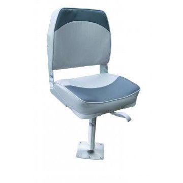 Sklápacie sedadlo-súprava