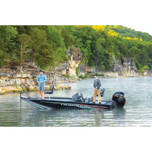 TRACKER Pro Team™ 195 TXW loď pre rybára
